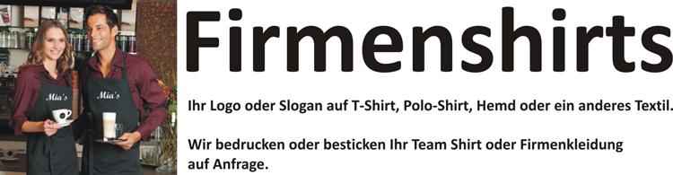 Slider_Firmenshirts