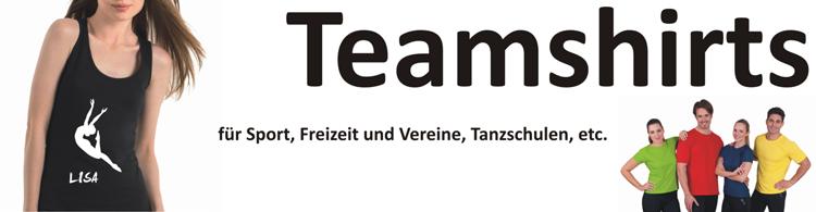 Slider_Tanzkleidung